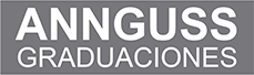 Annguss Graduaciones Logo
